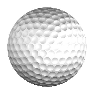 golfb228lle bedruckt mit namen sologans oder initialien